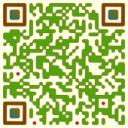 Удобно и Быстро на любых мобильных устройствах код QR